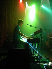 Moontaxi-9-12-09_5