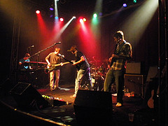 Moontaxi-9-12-09_1