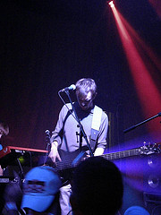 Moontaxi-9-12-09_4