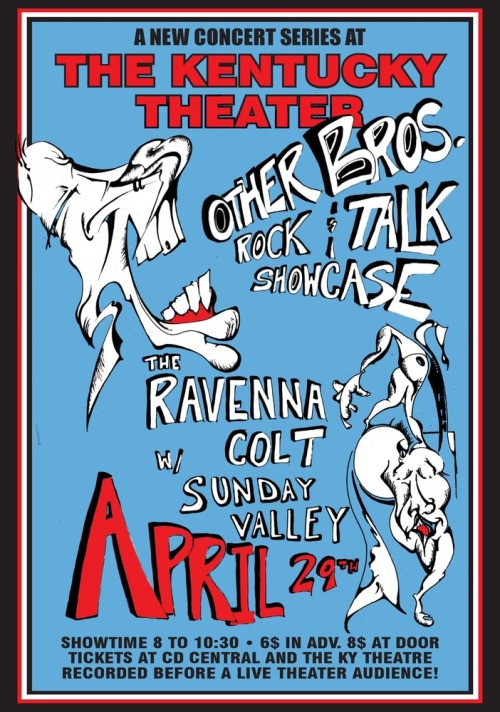 Rock_and_talk_poster